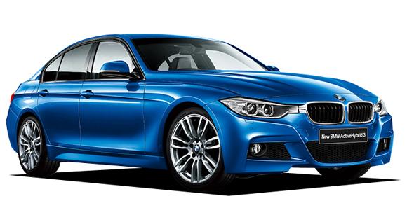 型式:DAA-3F30|3シリーズ(BMW)の総合情報 | 輸入車ならGooWORLD ...