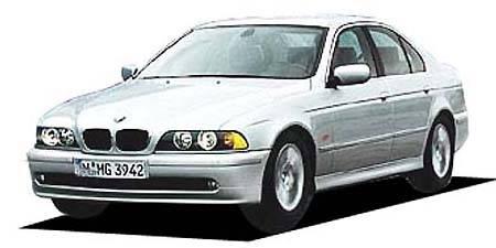 BMW bmw 5シリーズ モデルチェンジ f10 : gooworld.jp