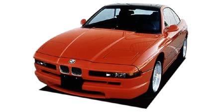 グレード一覧8シリーズ(BMW)日本最大級30万台の中古車検索が可能