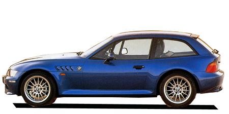 BMW bmw z3 mクーペ ホイール : gooworld.jp