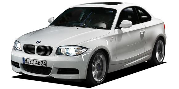 BMW bmw 1シリーズクーペ価格 : gooworld.jp