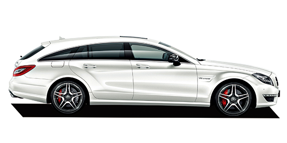 White 2013 Mercedes Benz Cls550 On 22 as well Mercedes Cls 63 Amg Tuned To 800 Hp By Gad Motors 51429 together with Dubai Buildings Wallpapers furthermore 2013 Mercedes Cls Class Cls550 9 besides Grade. on mercedes benz s cls550
