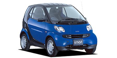 スマート (自動車)の画像 p1_3