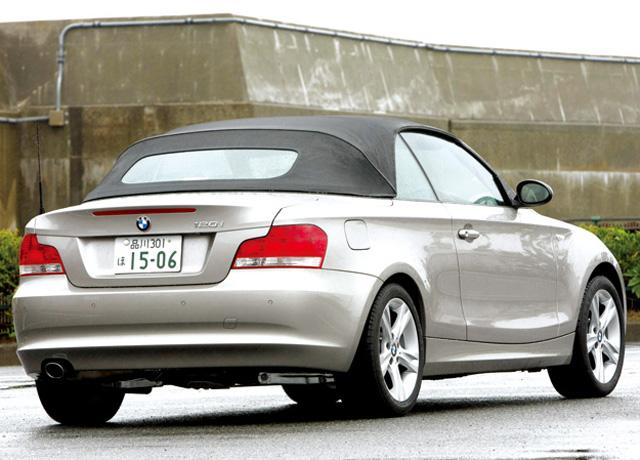 BMW bmw 1シリーズカブリオレ価格 : gooworld.jp
