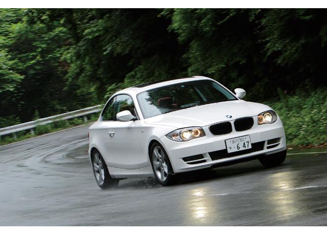 BMW bmw 1シリーズクーペ 120i : gooworld.jp