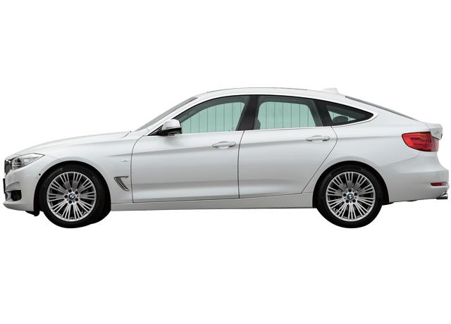 BMW・3シリーズの画像 p1_22